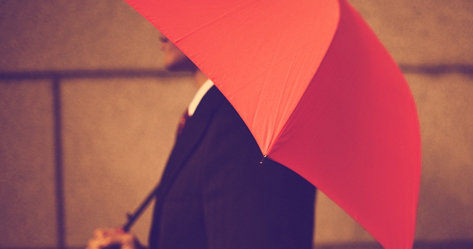 insurance-accident-umbrella