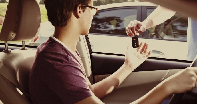 insurance-auto-new-driver