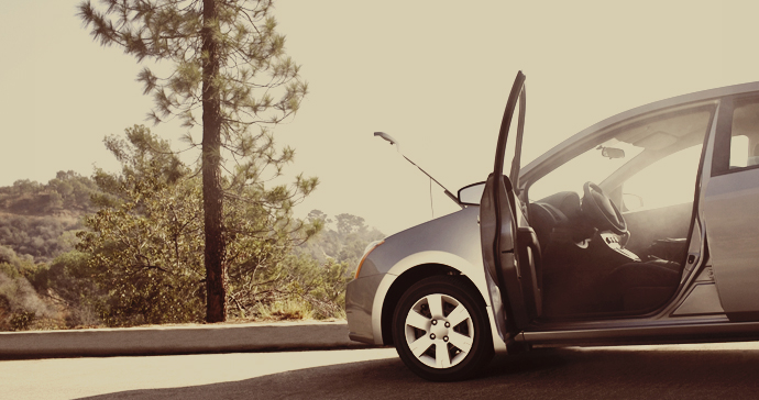Skip the Scam - simple tips to guard against auto insurance