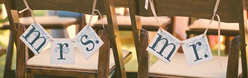 Mr&Mrs-wedding-bridal crop