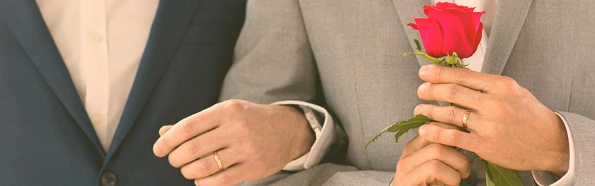 Same sex 4 copy-crop-wedding bridal