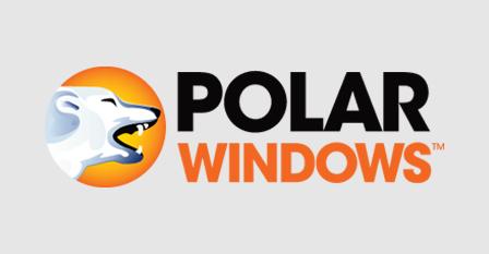 ama-polar-windows