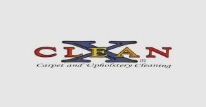 ama-clean-x