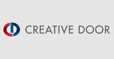 ama-creative-door-vertical