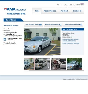INS Blog_ Member Care Network Auto Watch Image