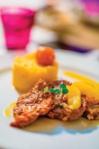 portugal_Frade dos Mares restaurant
