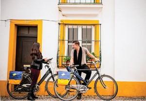portugal_bikers