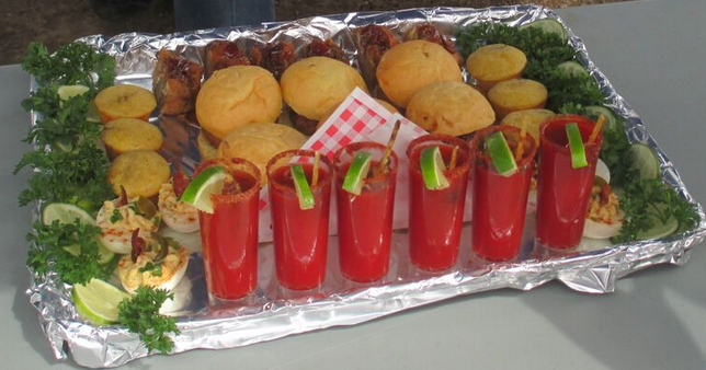 blog-porkapalooza-burgers