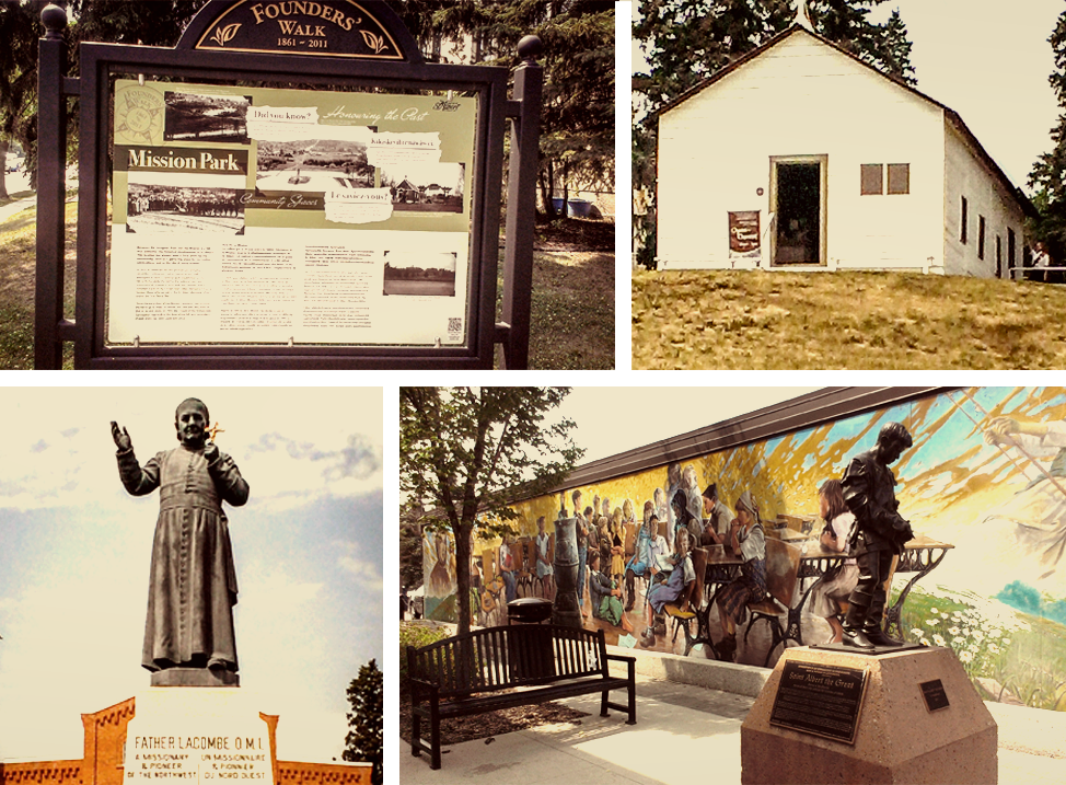 blog-st-albert-historical-sites
