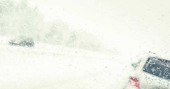 AMA Fleet Online Driving Course - Winter Driving