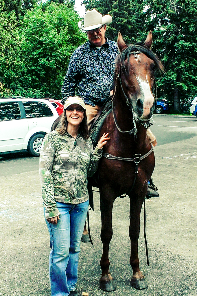 blog-ranch-tracker-the-man