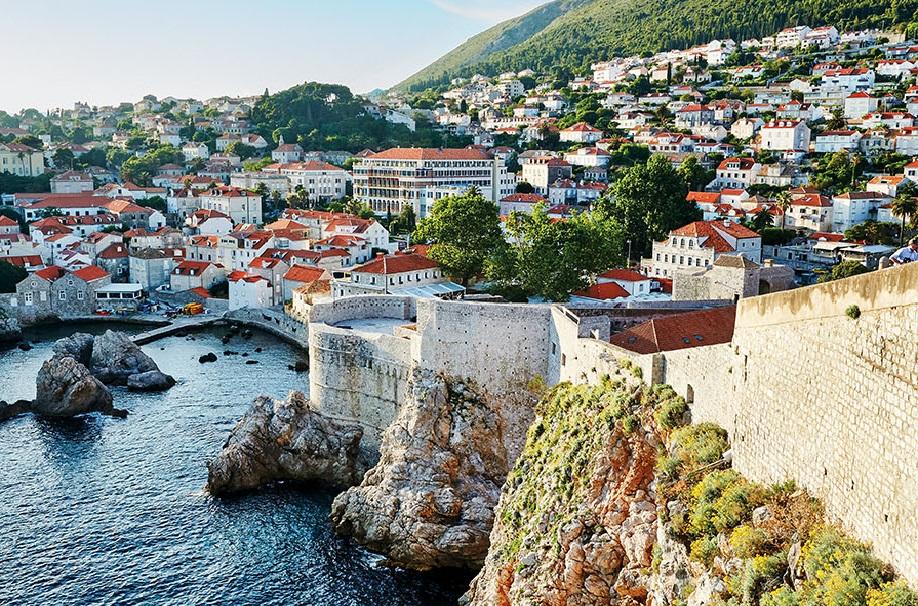 Croatia Best Value