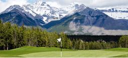 canada-golf-card-banff-teaser