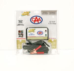 auto-battery-tender-plus