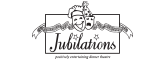 AMA Partner - Jubilations Dinner Theatre