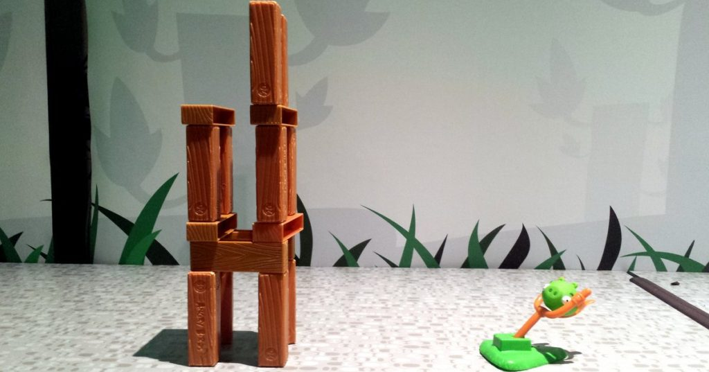 angry-birds-bamboo-forest