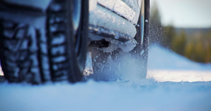 Winter Tires 8 Pro Tips Before You Buy Ama