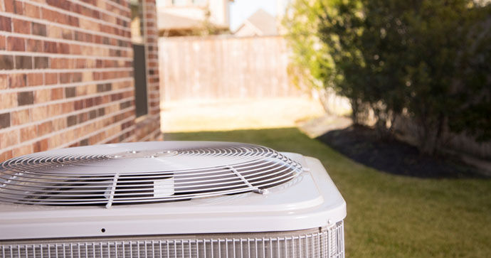 How to Buy the Right Air Conditioner for Your Home and Beat