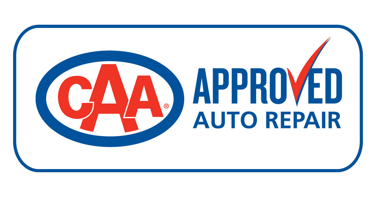 AMA Approved Auto Repair Service Warranty